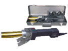 Аппарат для сварки труб Электромаш ППТ-2200