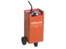 Пуско-зарядное устройство Sturm BC2420J