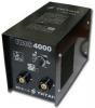 Инвертор сварочный Титан ПИС 4000