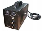 Инвертор сварочный Титан ПИС 6000