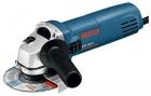 Болгарка (УШМ) Bosch GWS 780C
