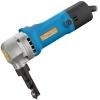 Электрические ножницы Sturm ES9060P