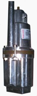 Насос вибрационный Энергомаш НГ-9732М