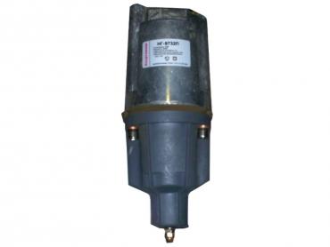 Насос вибрационный Энергомаш НГ-9732П