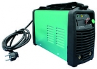 Сварочный инвертор PULS ММА-250DP mini