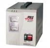 Стабилизатор напряжения PULS RS-1000