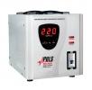 Стабилизатор напряжения PULS SM-5000