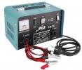 Зарядное устройство PULS CB-20