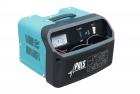 Зарядное устройство PULS MAX-15