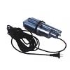 Насос вибрационный Дачник БВ-0,12-50-У5-11В (1 клапан)