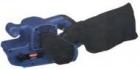 Ленточная шлифмашина Craft CBS-1050 ES