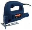 Лобзик Craft JSV 650P