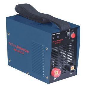 Инвертор сварочный BauMaster AW-97I25X