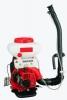 Бензиновый опрыскиватель Armateh AM9690-1