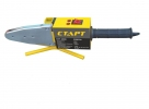 Аппарат для сварки труб СТАРТ СПТ-2200