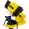 Станок для заточки цепей СТАРТ СМЗ-450