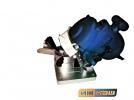 Станок для заточки цепей Ижмаш МЗ-500
