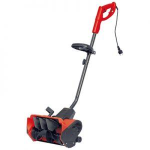 Снегоуборщик электрический FORTE QI-JY-1500