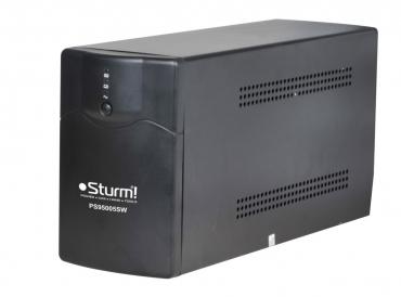 Источник бесперебойного питания Sturm PS5005SW