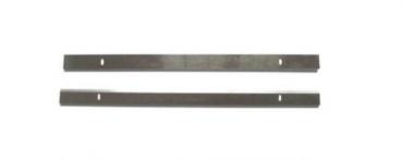 Ножи для рейсмуса Sturm TH14203-990
