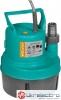 Насос для откачки воды из подвалов Sturm WP-9703SW