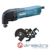 Реноватор Makita TM3000CX1J