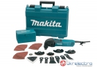 Реноватор Makita TM3000CX3