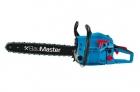 Бензопила BauMaster GC99502X