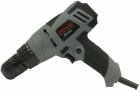 Шуруповерт сетевой   Электромаш ДЭ-950