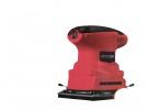 Плоскошлифовальная машина Ижмаш Industrial line SL-450