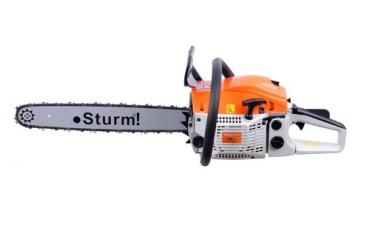 Бензопила Sturm GC9945B