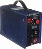 Сварочный инвертор Ижмаш ИС-2500 мини