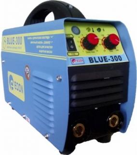 Сварочный инвертор Edon MMA-300S Blue
