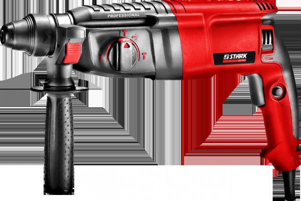 Перфоратор Stark RH 950 Profi