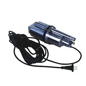 Насос вибрационный Дачник БВ-0,12-50-У5-11В (2кл)