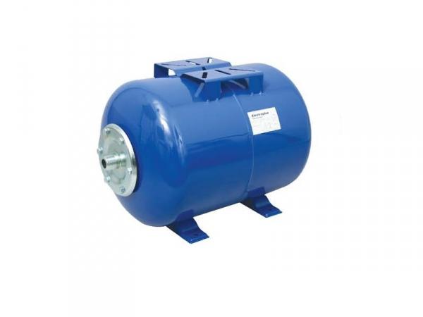 Гидроаккумулятор Дельфин WTO-24