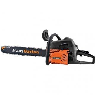 Бензопила Hausgarten HG-CS61/2