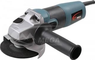 Болгарка (УШМ) Mega WS 9-125