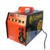 Инверторный полуавтомат Schweis IWS-300(еврорукав 3м и 5м)