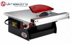 Электрический плиткорез RUBI ND-180-BL
