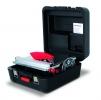 Электрический плиткорез RUBI ND-180-BL (кейс)