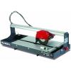 Электрический плиткорез RUBI BL-DU-200-L BL