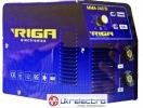 Сварочный инвертор RIGA MMA-240 SI