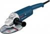 Болгарка (УШМ) Bosch GWS 20-230 H