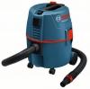 Универсальный пылесос Bosch GAS 20 L SFC