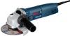 Болгарка Bosch GWS 9-125