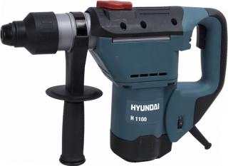 Перфоратор Hyundai H 1100 Expert