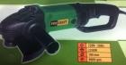 Болгарка (УШМ) Procraft PW180/2200