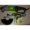 Болгарка (УШМ) Procraft PW2300