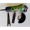 Болгарка Procraft PW-125/1350Е